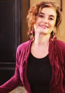Ellena Rose