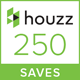 HOUZZ-250-BADGE